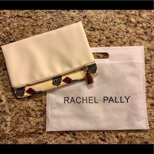 NWT Rachel Pally Clutch bag